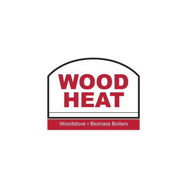 Wood Heat logo