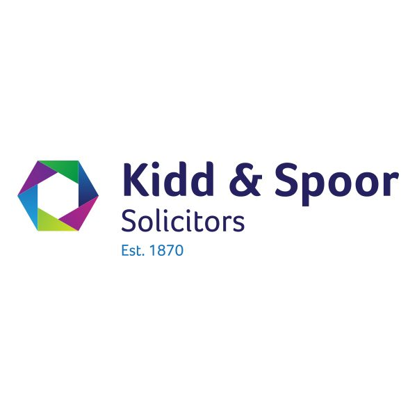 Kidd & Spoor logo