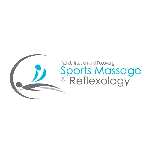 R&R Sports Massage logo