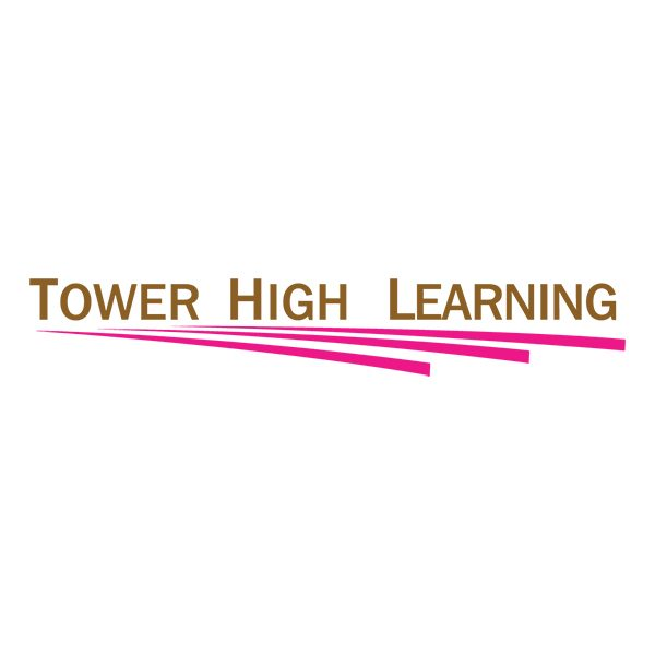Tower High Learning logo