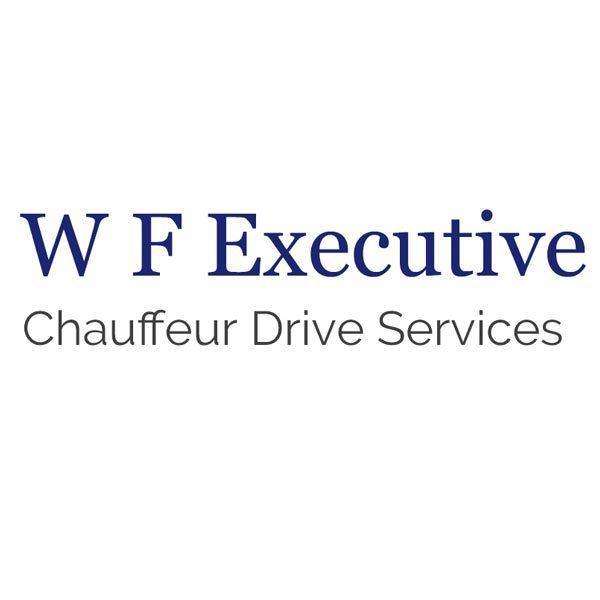 WF Executive