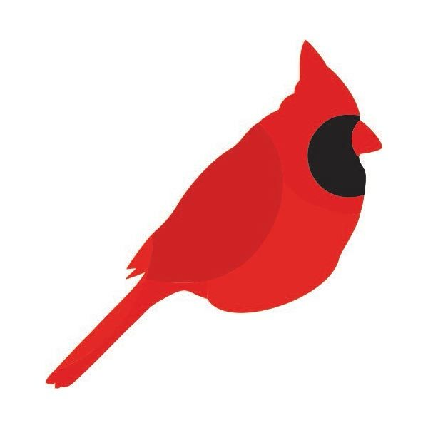 Cardinal Kitchens logo