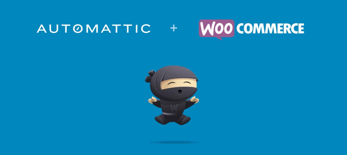 Automattic acquires WooThemes